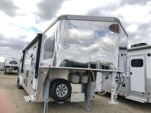 2019 Sundowner Trailers 3HGN8012RS