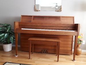 Heintzman Piano for sale