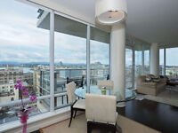 JUST REDUCED! Rentable and Pet Friendly Downtown Condo