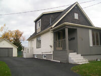DUPLEX FOR SALE IN FORT ERIE