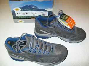 Runners Wind River new in box