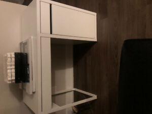 IKEA computer desk brand new for pick up