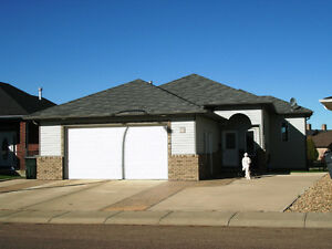 15 Sundown Road S.W. Medicine Hat, AB