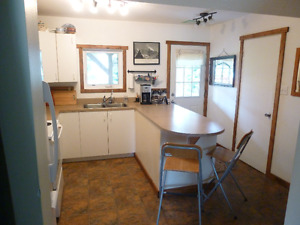 Fernie, 1 Bedrm Suite RENTED, RENTED, Not Available