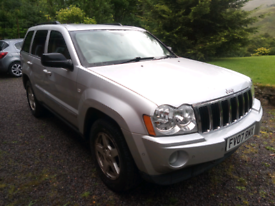 Used Jeep Cars For Sale In Highland Gumtree
