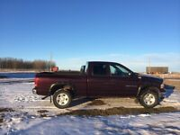 2004 Dodge for sale