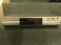 Panasonic DVD Recorder DMR-E55