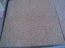 BARGAIN, ,,recycled Honed pavers...DRIVEWAY THICKNESS Adelaide CBD Adelaide City Preview
