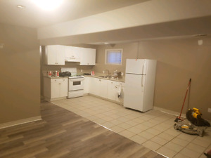 2 bedroom all inclusive newly renovated