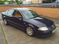 PASSAT TDI 1.9 PD 2004. CHEAP