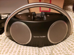 Harman Kardon Remote | Buy New & Used Goods Near You! Find
