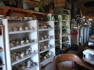 Porkie's Huge Barn Sale 1540 HWY 62 in PEC Belleville Belleville Area image 2
