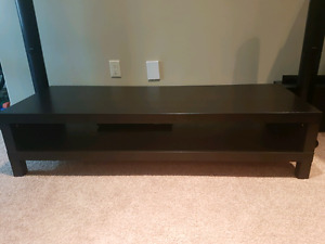 TV Stand / Entertainment Unit / Coffee Table