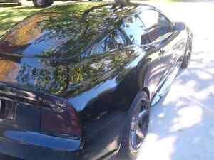 2002 Maserati London Ontario image 4
