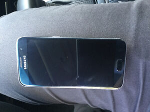 Looking to trade my Samsung S7 for