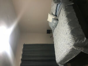 CLEAN 2 Bedroom Apartment for rent!!!!