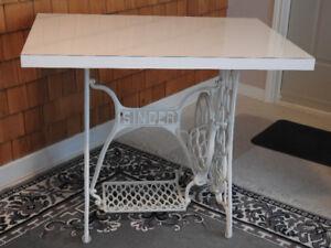 For sale Multi purpose table