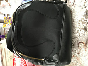 Lululemon bag new