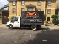 Commercial & Domestic Removal