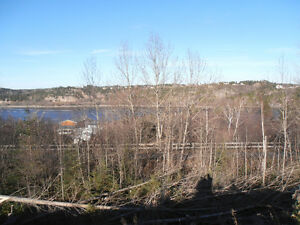 terrain a vendre Saguenay Saguenay-Lac-Saint-Jean image 9