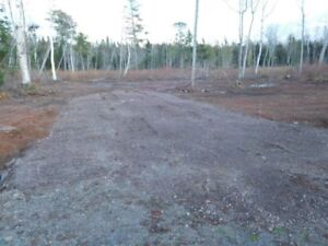 Marine Dr. (Lot 07-04), Cumberland Bay (Water View/Access)
