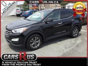 2013 Hyundai Santa Fe Sport AWD NO TAX sale on now.....1 week on