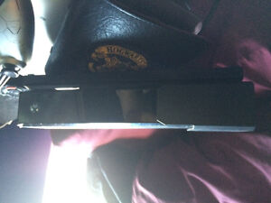 Xbox One Kinect with Privacy Cover