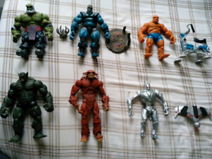 ***MARVEL LEGENDS FOR SALE***