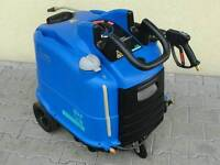 Kew compact pro steam cleaner