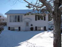 Great Family LOCATION!! LOCATION!!Job Relocation...save$$$$.$$