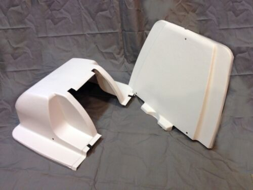 Belmont Dental Chair Mdl Bel 20 Pump And Base Cover Set