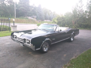 Oldsmobile 442 | Great Selection of Classic, Retro, Drag and