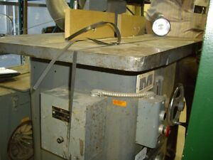 -woodworking machines for sale-table saw Rokwell London Ontario image 2
