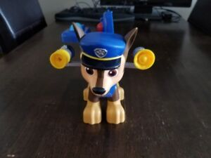 Paw Patrol Mission Chase - toy