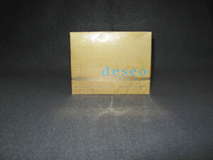 Deseo Perfume by Jennifer Lopez London Ontario image 3