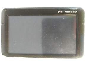 Garmin nevi GPS nave good condition