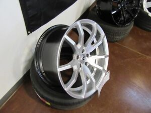 Mustang Outlaw Wheel Set.  Choose between 3 color options  NEW Strathcona County Edmonton Area image 2