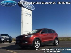 2016 Ford Escape SE  Employee Price!