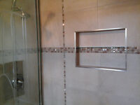 SPECIALIZED IN FULL BATHROOMS WITH HOME RENOVATIONS