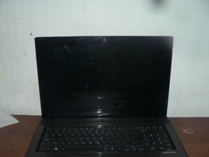 Acer Aspire Laptop - Specs In Description And Pictures