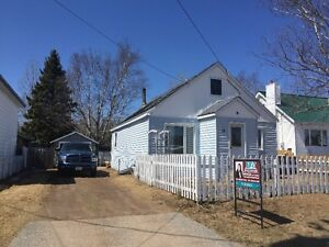 For Sale! 26 Beck Ave. Wawa