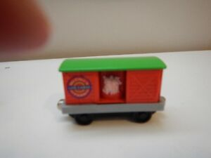 MCCOLL'S FARM PLAYSET - THOMAS AND FRIENDS Peterborough Peterborough Area image 3