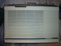 Air climatise conditioner  Carrier Siesta 5100 btu Valeur 400.00
