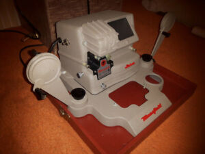 8mm Film Editor | Kijiji in Ontario  - Buy, Sell & Save with