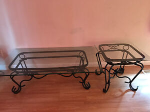 Assorted Furniture For Sale!