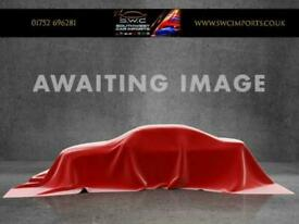 image for 2014 BMW M135i 3.0 Twin Turbo - Estoril Blue - Red Heated Leather - Full Service