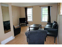 Northend Welland family home for rent