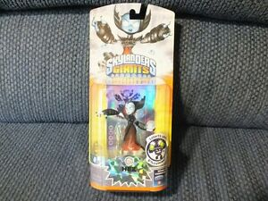 SKYLANDERS GIANTS HEX LIGHTCORE LIGHTS UP