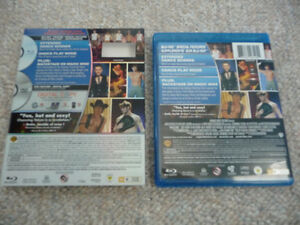 Magic Mike - Blu-Ray/DVD Combo Pack With Slipcover London Ontario image 3