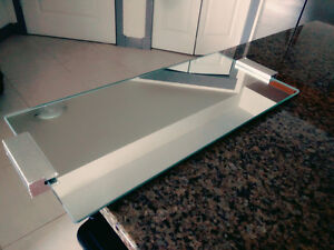 **Mirror for Sale**